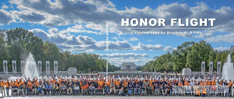 honorflightbookcover