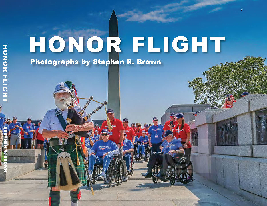 small_Honor Flight srb 02142018_covervfong