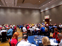 Honor Flight Summit