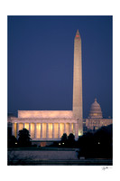 twilightlincolncapitol (1)