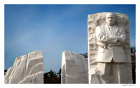 MLK_WWII_TJ_HDR