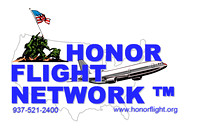 largehonorflightlogophoneweb